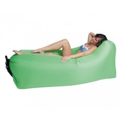 MATELAS LOUNGER TO GO.1P