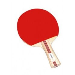 RAQUETTE PING PONG.1P